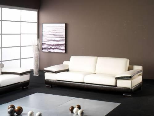 Описание: Мы предлагаем широкий выбор моделей (диваны угловые.